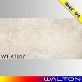 Mattonelle della porcellana delle mattonelle di sguardo del marmo del materiale da costruzione 600X1200