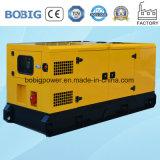 generatore 30kw/38kVA alimentato da Lovol Engine 1004G