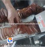 طبخ [فك-304ك] جديد تماما كهربائيّة لحمة [كتّينغ مشن], يجمّد لحمة [كتّينغ مشن], يطبخ لحمة مشرحة
