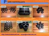 Het Machinaal bewerken van China Fabriek de Van uitstekende kwaliteit van de Productie van het Product