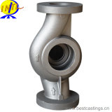 Pezzo fuso di sabbia del ghisa grigio e del ferro duttile per le parti della trasmissione