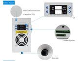 LED-Bildschirmanzeige-Luft-Trockenmittel für geschlossenen Bereich