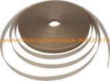 Correia lisa circular da máquina de confeção de malhas Tt5 Belts/PU/correia cronometrando do cabo flexível