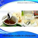 Esfera de chá do aço inoxidável/chá Infuser com preço o mais barato