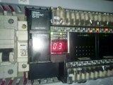 Espuma semiautomática de la PU de la máquina de rellenar del cartucho