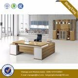 Офисная мебель европейского типа таблицы офиса хорошего качества самомоднейшая (NS-NW288)