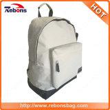 Custom Men Outdoor Hiking Backpack Bag for Backpack Travel, School, Sports, Laptop