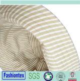 Sombrero unisex bordado tela cruzada del casquillo del compartimiento del algodón del verano