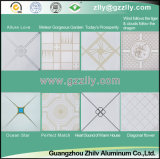 Falso Rodillo Material de construcción, Revestimientos de techo Impresión