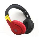 S450 tm-025 TF van de Hoofdtelefoon Portabe de Draadloze Bluetooth Oortelefoon van Bluetooth van de Sport van de Hoofdtelefoons van de FM van de Kaart Radio Vouwbare Stereo Bas