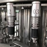 Automatische het Vullen van de Prijs van de fabriek Bottelmachine