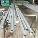 De Holle Staaf van het Roestvrij staal van ASTM A511 Tp316L