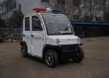 automobile elettrica del mini volante della polizia di 60V 3000W