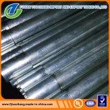 中国の製造業者の提供の高品質の前に電流を通されたBS4568コンジット