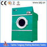 150 chilogrammi essiccatore industriale Heated resistente Swa801 di caduta gas/di vapore
