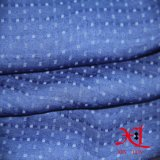 Tissu en soie normal pur de tissu Chiffon en soie pour la robe