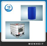 Fornitore di N-Methyl-2-Pyrrolidone (NMP) 872-50-4 C5h9no