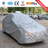 Couverture économique et pratique de bonne qualité de véhicule de stationnement à vendre