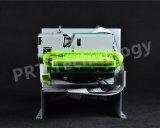 Принтер скорости печатание модуля принтера Mpt725 киоска 150mm/S термально