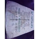 50kg Highquality pp. Woven Bag