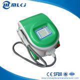 Máquina da remoção do cabelo do laser de Shr do equipamento do cabelo do salão de beleza (lâmpada da importação)