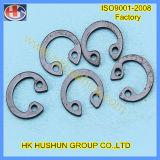 강철 세탁기 및 봄 세탁기, 이 세탁기 (HS-SW-002)