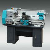 máquina principal Bl330c del torno del banco de la trabajo de metalistería del engranaje 7 '' - 13 ''