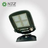 130lm/W indicatore luminoso esterno di zona di watt LED di illuminazione 150 con bianco freddo