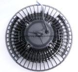 [هي بوور] [140لم/و] [منولّ] 5 سنة كفالة [أوفو] تصميم إنارة صناعيّة, [80و] [100و] [120و] [200و] [250و] [150و] [أوفو] [لد] عال نباح ضوء