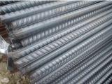 Het versterken de Staven ASTM van het Staal sorteren 60, Rang 40