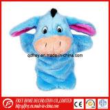 아기를 위한 귀여운 최신 판매 꼭두각시 나귀 장난감