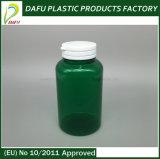 بالجملة محبوبة بلاستيكيّة الطبّ زجاجة مع يمزّق غطاء