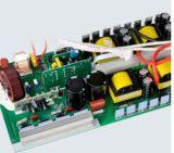 Jyp-2000W para los inversores 12V 24V 48V de DC/AC