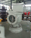 S11 серия 800kVA 10kv Non-Escitation регулируя электрический трансформатор