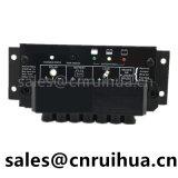 Regolatore solare della batteria dell'OEM PWM 10A 12V di prezzi bassi
