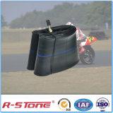 Fabricante profissional da câmara de ar interna 3.00-18 da motocicleta