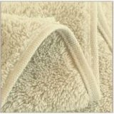 Супер мягкие покрашенные полотенца гостиницы/домашних хлопка ванны с высоким качеством