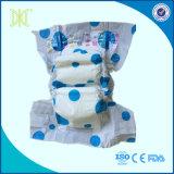 Couches remplaçables bon marché de bébé de prix usine d'aperçu gratuit