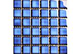 Porzellan Mosaik-Fliese-Fußboden-Fliese