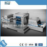 Automatische Papier-/PappHochgeschwindigkeitsaushaumaschine