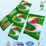 Detergente de la alta calidad para el lavado de la mano (de 15g a 500kg)