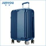 熱い販売の旅行女性及び男性の男女兼用の荷物のための新しい来るパソコンの物質的な荷物のスーツケース