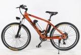 20kg Mayatu Samsung 건전지를 가진 전기 산 자전거