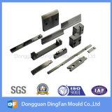 オートメーション装置のためのOEMの高品質CNCの機械化の部品