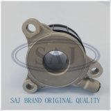 Cuscinetti della versione Sj0902 31400-05010 per Toyota