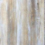 Baumaterial-Tintenstrahl-hölzerne rustikale keramische Fußboden-Polierfliesen