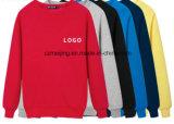 Le `S de six hommes de couleur épaississent le T-shirt