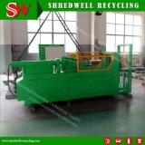 Schrott-LKW-Reifen Debeader Maschine für Debeading Abfall/verwendeten Gummireifen