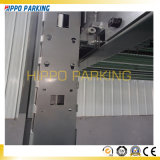 Auto-Parken-Aufzug-einfaches Parken-Höhenruder