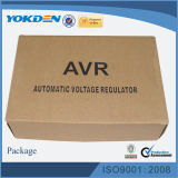 Gerador Diesel R449 AVR